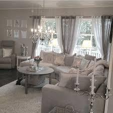 Shabby Chic Window Treatment Ideas by Living Room Curtain Ideas Fionaandersenphotography Com