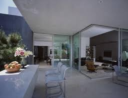 terrace and garden indoor garden design ideas 14 indoor garden