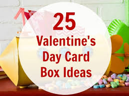 s day cards for school 25 s day card box ideas for kids plaid online