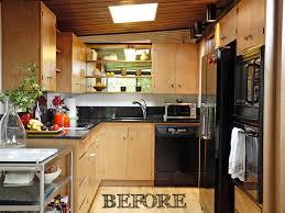 Kitchen Renovation Designs Design Crew Update Christa U0027s Kitchen Renovation Desire To