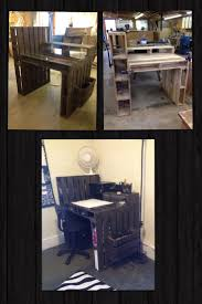 Treadmill Desk Diy by 62 Best Standing Desk And Counters Images On Pinterest Standing
