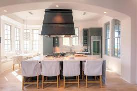 island kitchen hoods kitchen island cottage kitchen