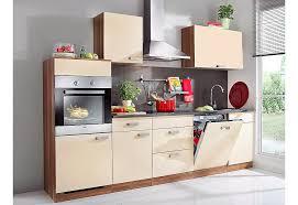 otto küche otto kuchen unterschranke rezepte zum kochen kuchen und