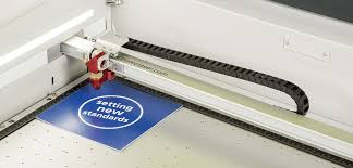 laser engraving trotec lasers for engraving marking and cutting
