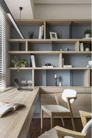 Smart Interior Design Ideas 25 Parasta Ideaa Pinterestissä Church Interior Design