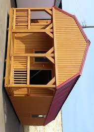 Small Barn Houses by Small Barns For Sale Home Improvement Design And Decoration