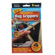 carpet rug gripper ebay