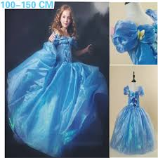 online buy wholesale halloween costume wedding dress from china