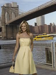 forever yours dresses online other dresses dressesss