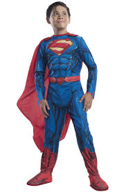 party city halloween kids 97 best super parties for superheroes images on pinterest