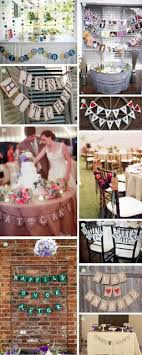 wedding banner sayings 131 best papercraft wedding ideas images on