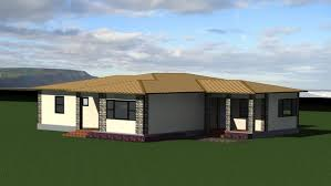House Design Pictures In South Africa Modular Homes Prefabs Mine Camp Prefabricated House South Africa
