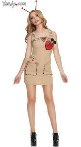 Scary Dolls Costumes Halloween 165 Cosplay Ideas Images Cosplay Ideas