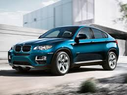 used bmw x6 for sale in germany 50 best used bmw x6 for sale savings from 3 219