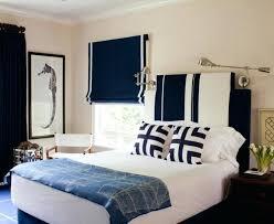 royal blue bedroom curtains royal blue bedroom curtain mediawars co