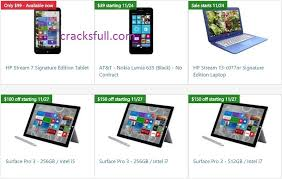 black friday surface pro 3 surface pro 3 deals promo codes for dress barn
