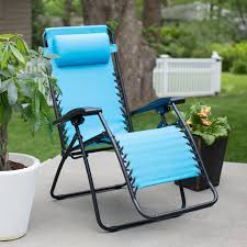 furniture kohls outdoor porch rocking chairs reclining lawn chair