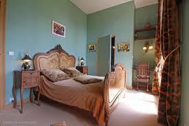 chambre des metiers du calvados chambre des metiers du calvados 46 images chambre des metiers