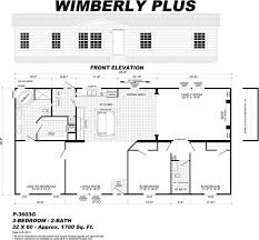 live oak manufactured homes floor plans wayne frier mobile homes floor plans http www com wimberly plus 17