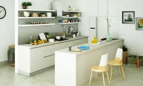 kitchen home kitchen design kitchen designs photo gallery