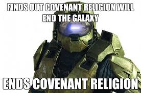 Master Chief Meme - like a boss or in this case like a chief halo pinterest