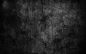 black grunge background download free awesome hd wallpapers