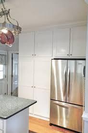 custom kitchen designs cabinets wake forest raleigh
