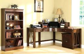 Writing Desks For Home Office Writing Desks Home Office Office Computer Desk Small Corner Desk