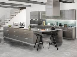 kitchen design details edenhall kitchens giving life to modern kitchen design ideas expertly