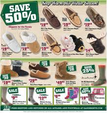 black friday home depot last year ad scan gander mountain black friday 2017 sale ad scan u0026 deals blacker