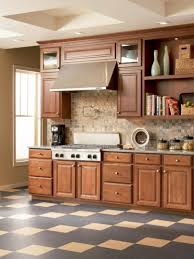 kitchen used kitchen cabinets kitchen lighting reface kitchen