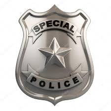 badge stock photos royalty free badge images depositphotos