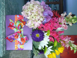 flower centerpieces for baby shower tables nursery clipgoo fresh