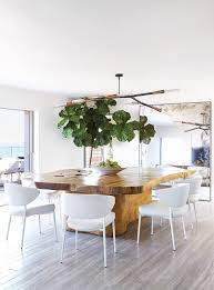 Modern Mirrors For Dining Room by 158 Best Dining Room In Modern Surrondings Images On Pinterest