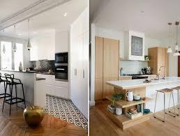 cuisine parall鑞e quel type de cuisine choisir