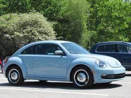 volkswagen beetle green 2012 volkswagen beetle quick drive