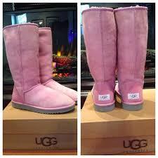 ugg boots sale nsw m 5471015e208e4b054f028e67 jpg
