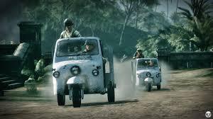 Battlefield Bad Company 2 Screenshots Zu Battlefield Bad Company 2 Vietnam Alles Zum
