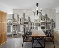 Ikea Catalogo Carta Da Parati by Wall Covering Carte Parati Wallpepper