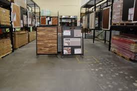Floor And Decor Arvada by Floor U0026 Decor In Arvada Co Whitepages