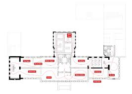 lecture hall floor plan knowledge in the making u0027 at forum wissen göttingen history of