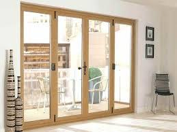 Door Exterior 96 Inch Patio Doors Sliding Exterior Narrow Interior
