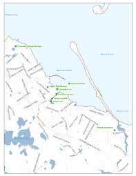 A Map Of Massachusetts by 9 Of 1000 Great Places Town Of Plymouth Ma