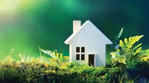 selling house no sec 54 exemption if selling house immediately after possession