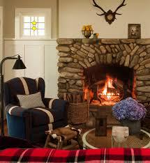 Interior Design Camp by Shon Parker Interiors