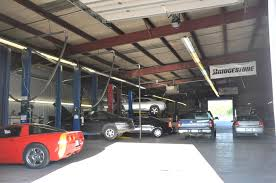lexus jim falk auto service center car repair clinton mo jim falk