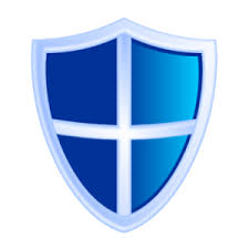 no root firewall apk noroot data firewall apk for iphone android apk