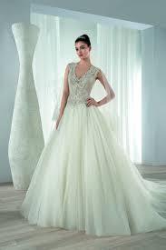 demetrios wedding dresses demetrios bridal 630 demetrios bridal atianas boutique connecticut