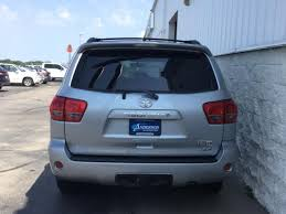 toyota sequoia used for sale used 2014 toyota sequoia for sale used toyota dealership