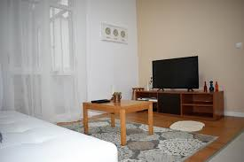 chambre d hote madere midpoint appartement funchal appartement funchal